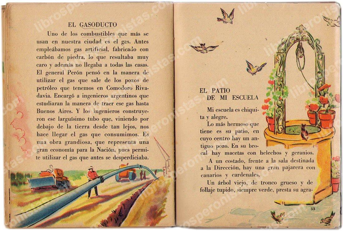 Bichitos de luz, Eugenio Alfaro