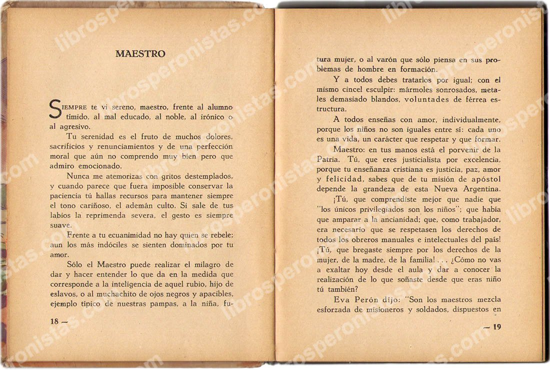 Justicialismo , Graciela Albornoz de Videla